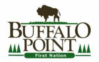 Buffalo Point First Nation