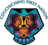 Couchiching First Nation Logo