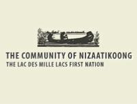 Communities anokiiwin job connect for Garage des milles lacs