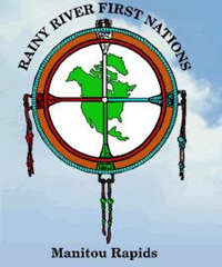 Rainy River First Nations