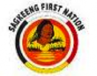 Sagkeeng First Nations