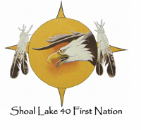 Shoal Lake #40
