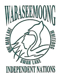 Wabaseemoong